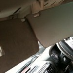 20111024-070032.jpg